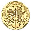 Austrian Gold Philharmonic 2015 - 1 oz
