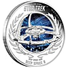 Star Trek Series - Deep Space Nine - 1 oz