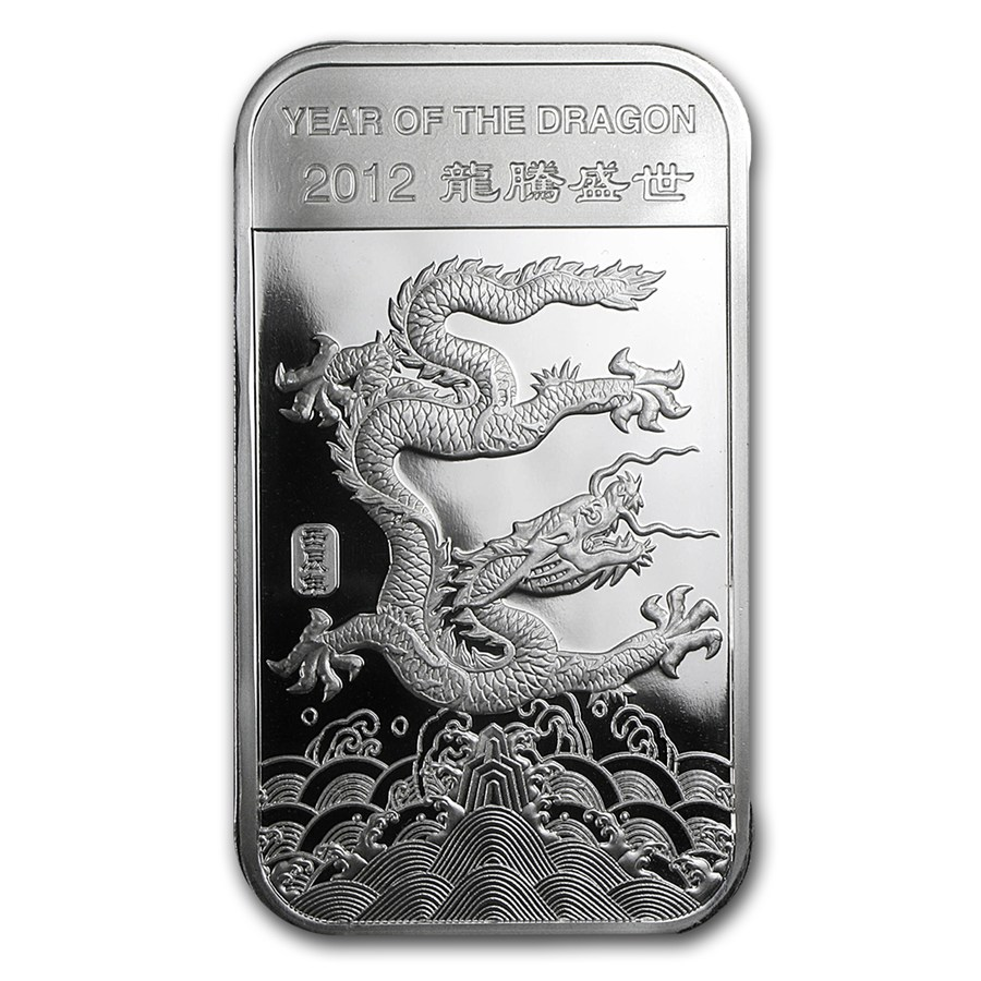 10 Oz Silver Bars Lowest Price