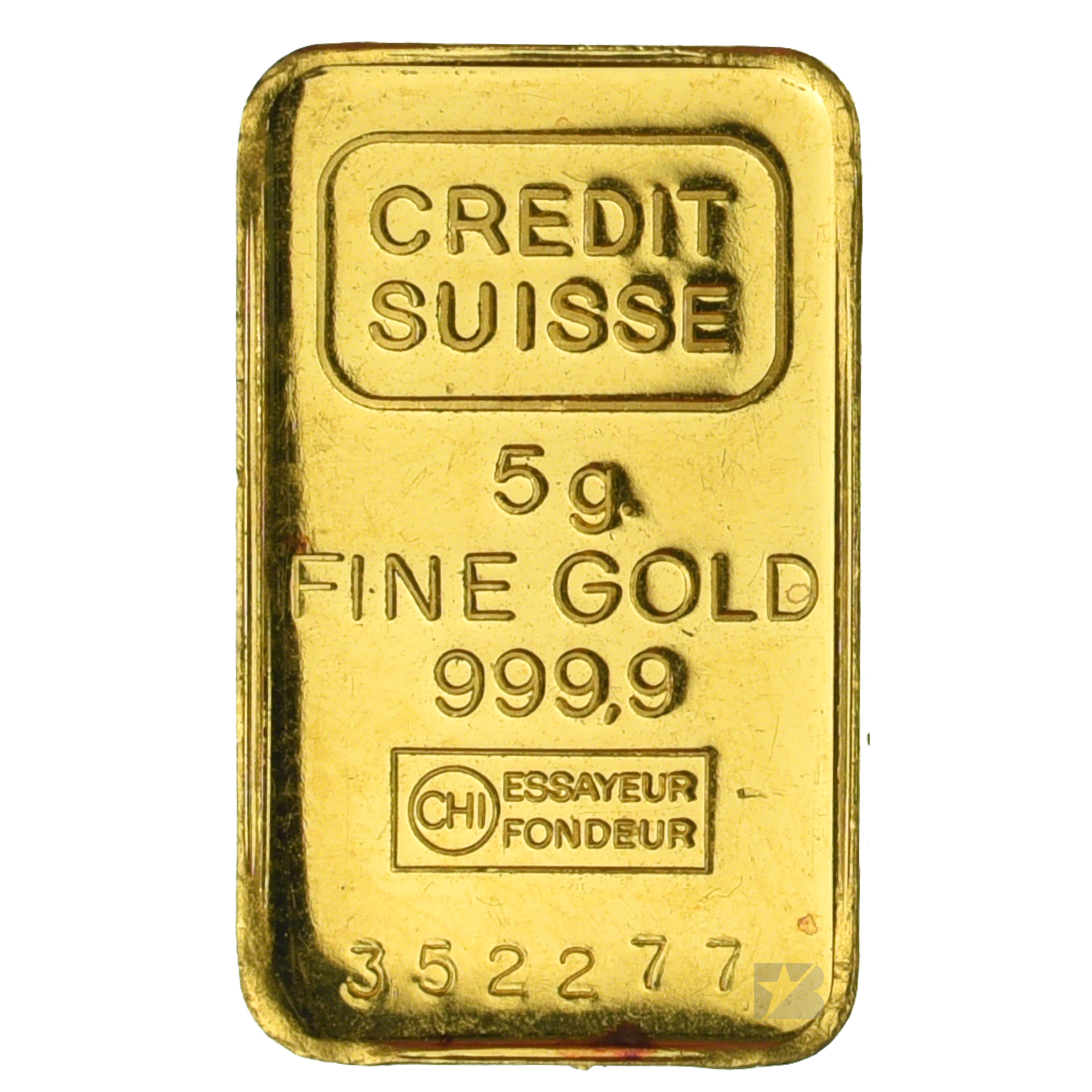 support the video indicator gold forecast price sentiment find to attempts