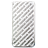 Heraeus Silver Bar - 10 oz
